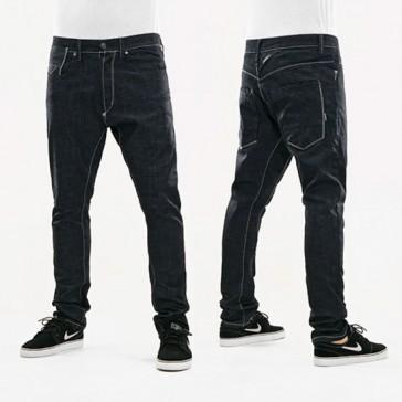 Reell Speaker Rock blue denim Jeans