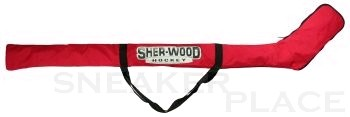 Sher-Wood SWD Momentum Stickbag