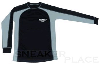 Sher-Wood baselayer 3M long shirt