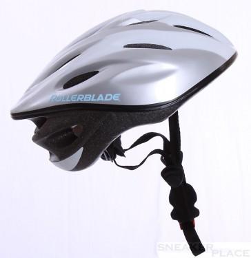 Rollerblade Workout Helmet Woman