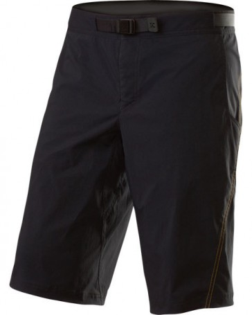 Haglöfs Amfibie shorts men black