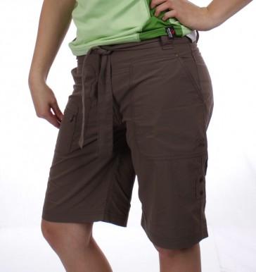 Salewa Anassa 5C Dry women short