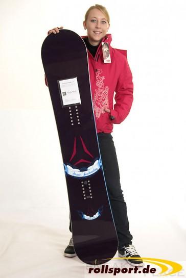 Atomic Enemy Women Snowboard