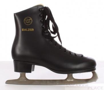 Balzer Bodo art current Ice Skates