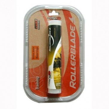 Rollerblade Racing HTO bearings