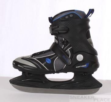 Balzer Blue Eye Ice Skates