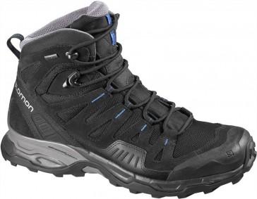 Salomon Conquest Gtx trekking shoes for men