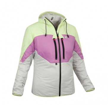Salewa Eilat Winterjacket women