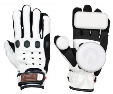 Powerslide Ennui Bombhill Glove