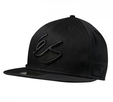 es Cap Black Cooper 2.0 Custom