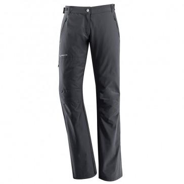 Vaude Ladies stretch pants Farley II basalt