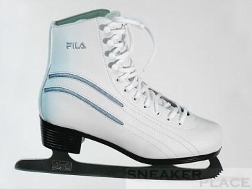 Fila Eve women Ice skates