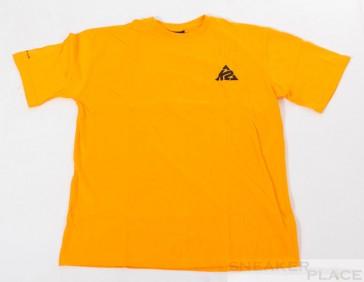 K2 Logo Tee Orange