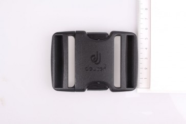 Deuter backpack buckle 50mm