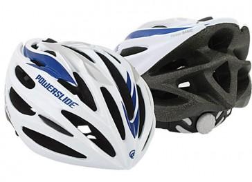Powerslide Protection Basic men´s helmet