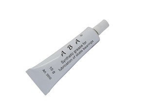 ABA Inline-Bearing grease