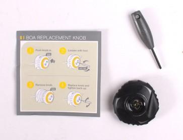 K2 Replacement Boa knob