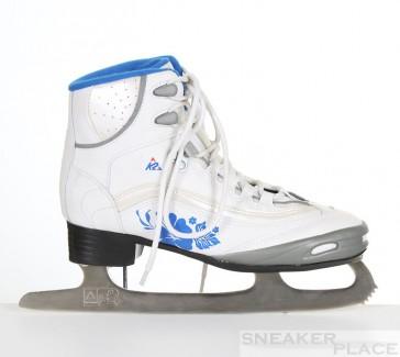 Flower Women's K2 Skates Ice