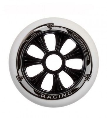 K2 110 mm Speed-Wheels Replacement