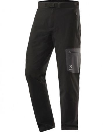 Haglöfs Lizard Pants men black