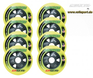 Matter XC Racing wheel 8-Pack
