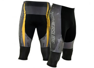 Powerslide Nordic Clothing 3/4 Pant