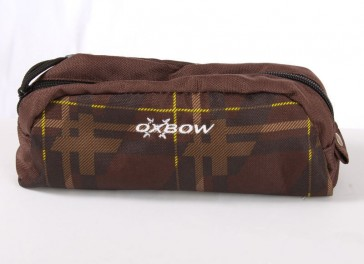 Oxbow Spring Pencil Mora Brown