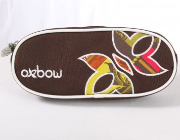 Oxbow Spring Pencil Matera Brown