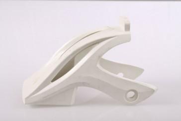 Powerslide Phuzion brak system D1/D3 white