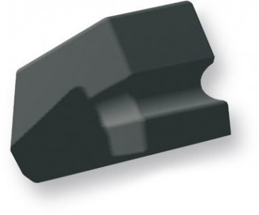 Powerslide brake pad forkids inline skates