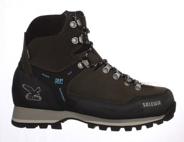 Salewa men shoes Fawn Trek GTX Medium