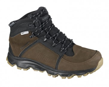 Salomon Rodeo CS WP Robusta/black
