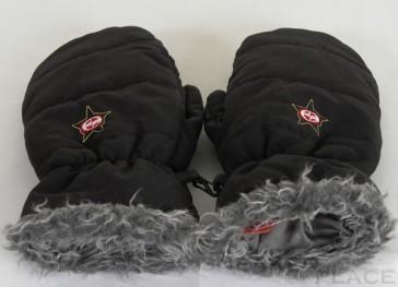 Split gloves Joe Black