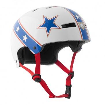 TSG Evolution-Graphic-Designs skate helmet stunt