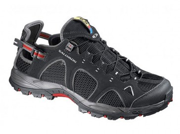 Salomon Techamphibian 2 shoes