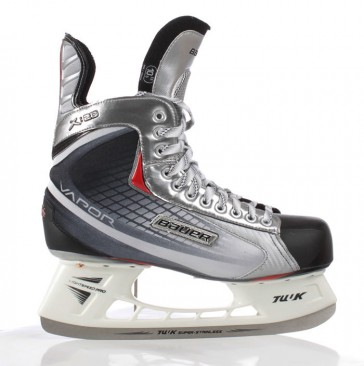 Bauer Skate Vapor X 20 Sr.