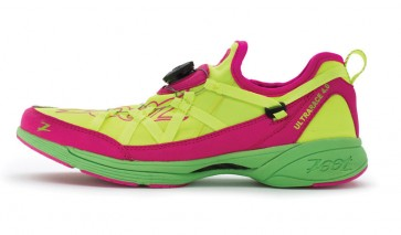 Zoot Ultra Race 4.0 women shoes