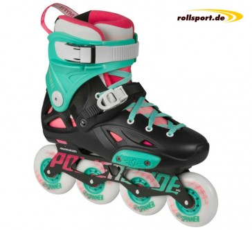 Powerslide Imperial One Fluor