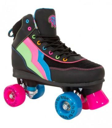 Rio Roller Classic II Passion Roller skates