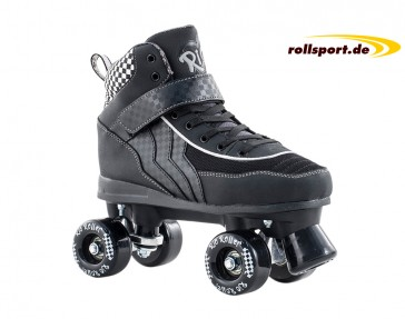 Rio125 Rio Mayhem Men Roller skates