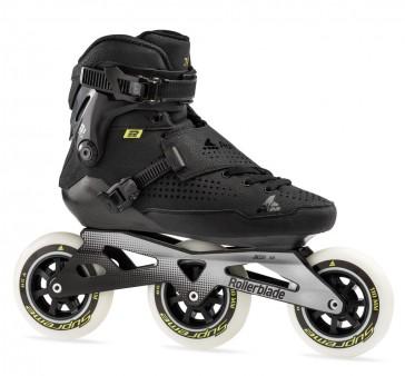 Rollerblade E2 Pro 110 mm skates