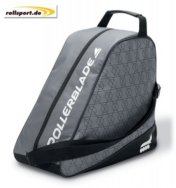 Rollerblade inline and ice skates bag