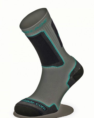 Rollerblade skating socks