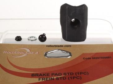 Rollerblade Bremsstopper Standard ABT-lite