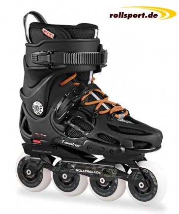 Rollerblade Twister 80 men