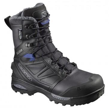 Salomon Toundra Pro cswp women winter boots