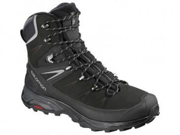 Salomon X Ultra Winter CS WP 2 Men
