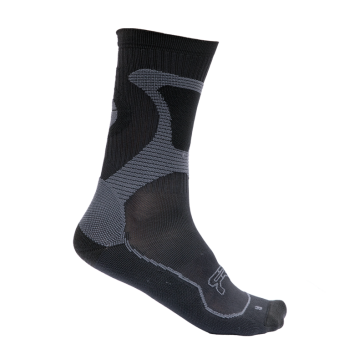Seba FR Nano sport socks black