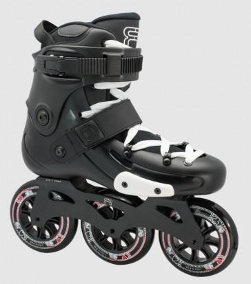 Seba FR Skates FRX 310 black