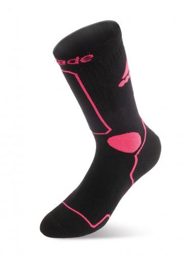 Socks for inline skating women